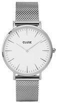 Cluse Women's Watch CL18105
