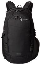 Pacsafe Camsafe V17 Anti-Theft Camera Backpack Backpack Bags