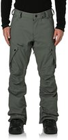 Volcom Articulated Snow Pants