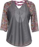 Maaji T-shirts - Item 37837932