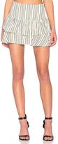 Sam&lavi SAM & LAVI Iris Skirt