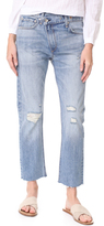 Rag & Bone Wicked Jeans