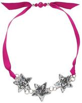 Gymboree Star Necklace