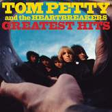 Baker & Taylor Tom Petty and the Heartbreakers, Greatest Hits