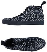 Cheap Monday High-tops & sneakers