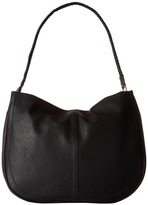 Foley + Corinna Coconut Island Hobo Hobo Handbags