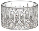 Waterford Lismore Crystal Champagne Coaster