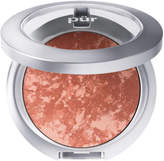 PUR Cosmetics Universal Marble Mineral Powder