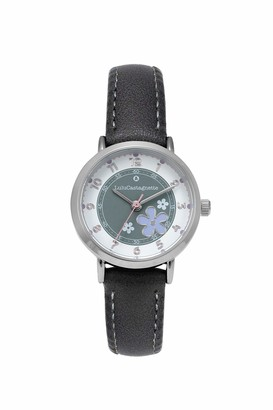 Lulu Castagnette Casual Watch 38899