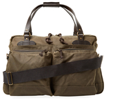 Filson 48-Hour Duffle Bag