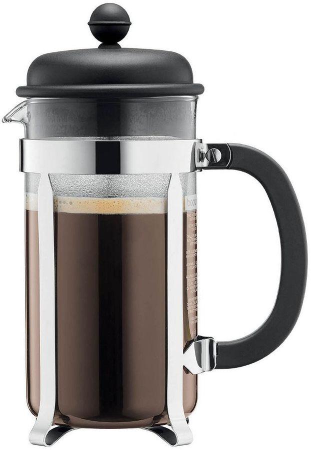 Bodum caffettiera 12-oz. french press coffee maker