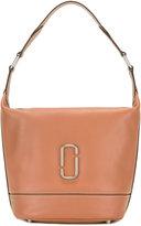 Marc Jacobs Noho hobo shoulder bag