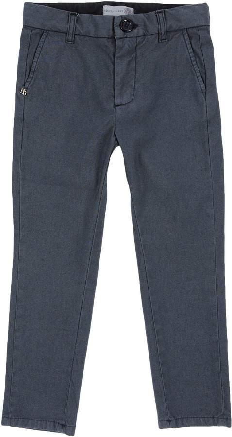 Hitch-Hiker Casual pants - Item 36910470QR