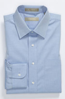 Nordstrom Men's Smartcare(TM) Traditional Fit Dress Shirt
