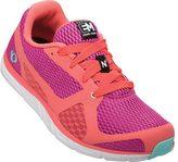 Pearl Izumi Women's EM Road N 0 Running Shoe