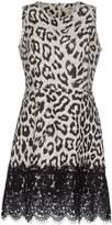 Sea Short dresses - Item 34527772