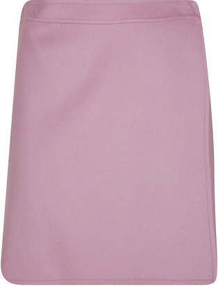 Ermanno Scervino Classic Pencil Skirt
