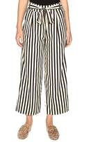 Amuse Society Night Out Stripe Pant