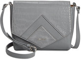 Nine West Chic And Simple Crossbody