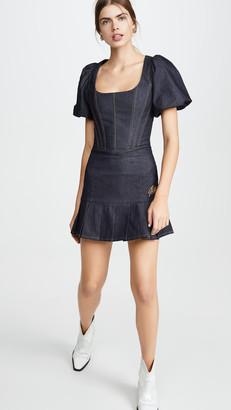 I.AM.GIA Chelsey Dress