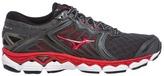 Mizuno Wave Sky (2E) Men's Running Shoes