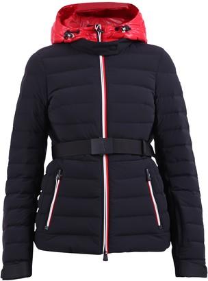 MONCLER GRENOBLE Bruche Padded Jacket