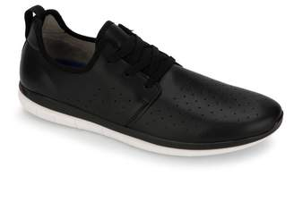 Kenneth Cole Reaction Perforated Sneaker