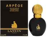 Lanvin Arpege by for Women 1.0 oz Eau de Parfum Spray