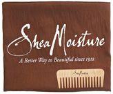 Shea Moisture SheaMoisture Cape & Comb Set