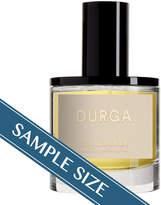 D.S. & Durga Sample - Durga EDP by 0.7ml Fragrance)