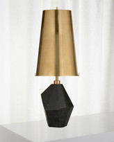 Kelly Wearstler Halcyon Medium Accent Lamp