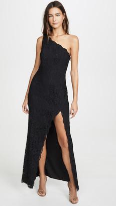 Fame & Partners The Selma Dress