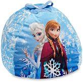 Disney Frozen Bean Bag Chair