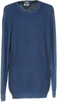 Tommy Hilfiger Sweaters - Item 39752465
