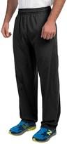 Head Featherlight Pants (For Men)