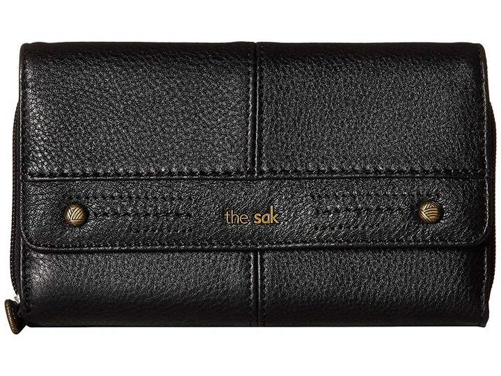 3ce666fcafb Sequoia Wallet - ShopStyle