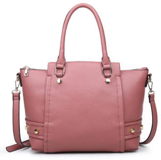 Urban Expressions Frankie Tote