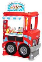 Little Tikes Food Truck Kitchen