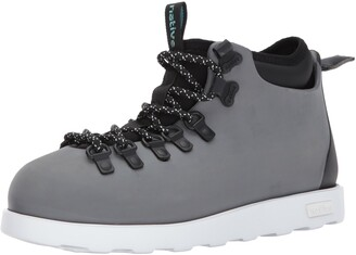 Native Women's Fitzsimmons Block Boot Rain
