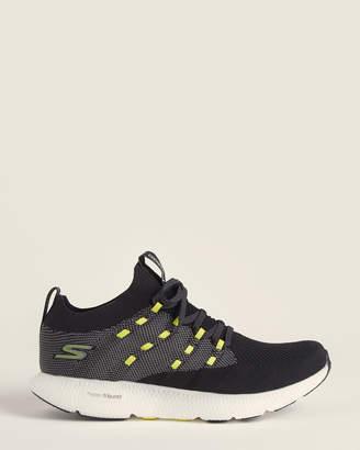 Skechers Black GOrun 7 Running Sneakers