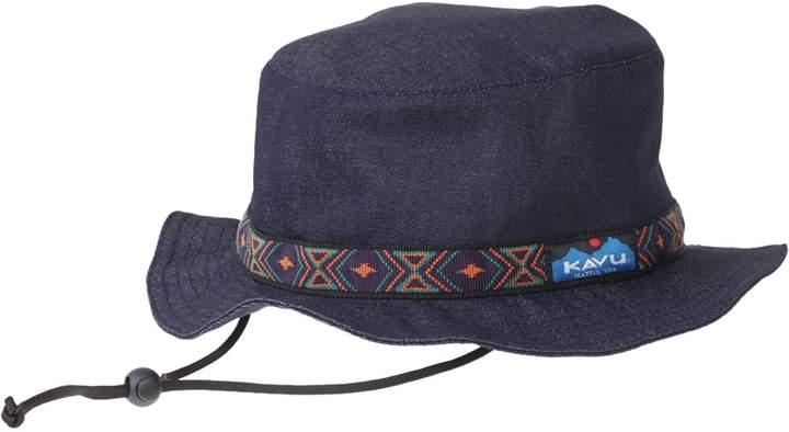 97ff4d5902b0e Kavu Women s Hats - ShopStyle