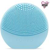 Foreo LUNA play – All the Power of T-SONIC Cleansing in 1 Small Device