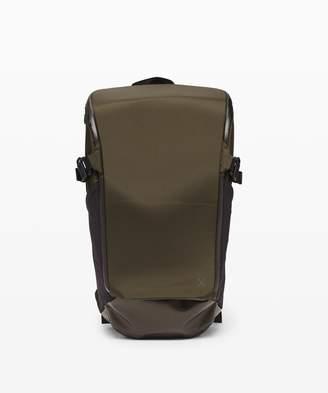 """Lululemon More Miles Backpack *25.5L"""""""