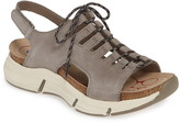 Bionica Ormond Sport Sandal