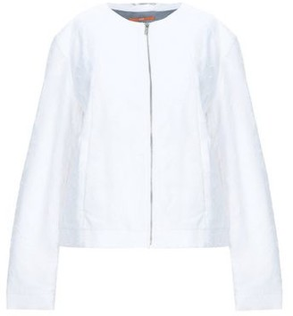 HUGO BOSS Jacket