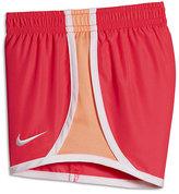 Nike Tempo Infant/Toddler Girls' Shorts