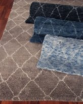 Exquisite Rugs Nonali Loomed Rug, 8' x 11'
