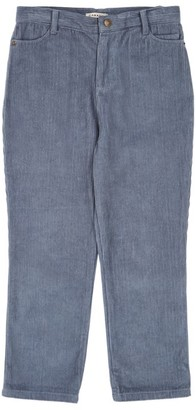 Caramel Crow Trousers (3-6 Years)