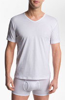 Emporio Armani Men's 3-Pack T-Shirt