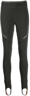 adidas by Stella McCartney Run Climaheat leggins
